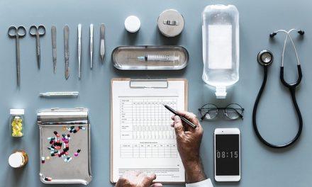Bretons et santé : répondez à une enquête pour connaître votre satisfaction