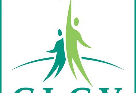 logo-Clcv-hd