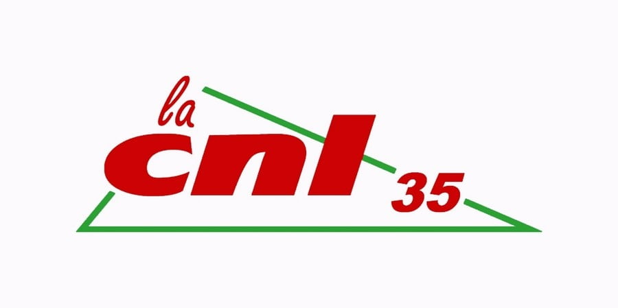 logo-Cnl-hd