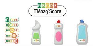 Inc_menagscore produits menagers