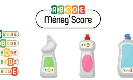 Pétition : rendre obligatoire un étiquetage sur les produits ménagers !