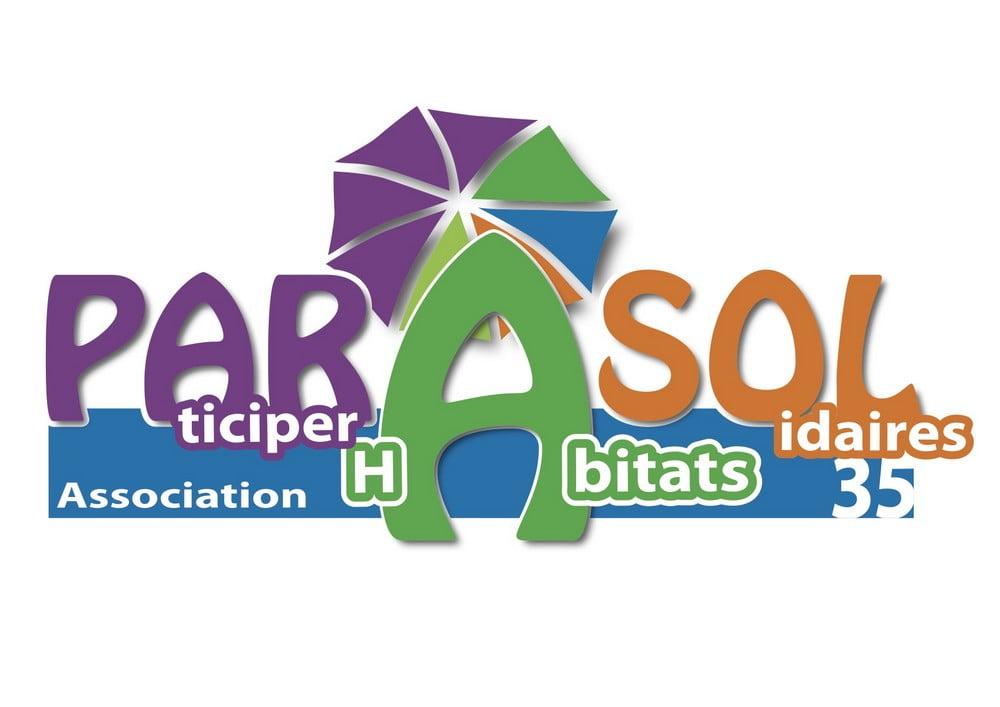 logo-Parasol-hd