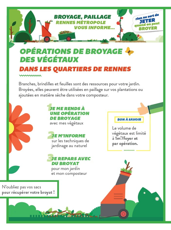 RM_operation-broyage-rennes-automne2021