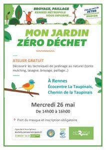 VLJ_atelier-zero-dechet_mai2021