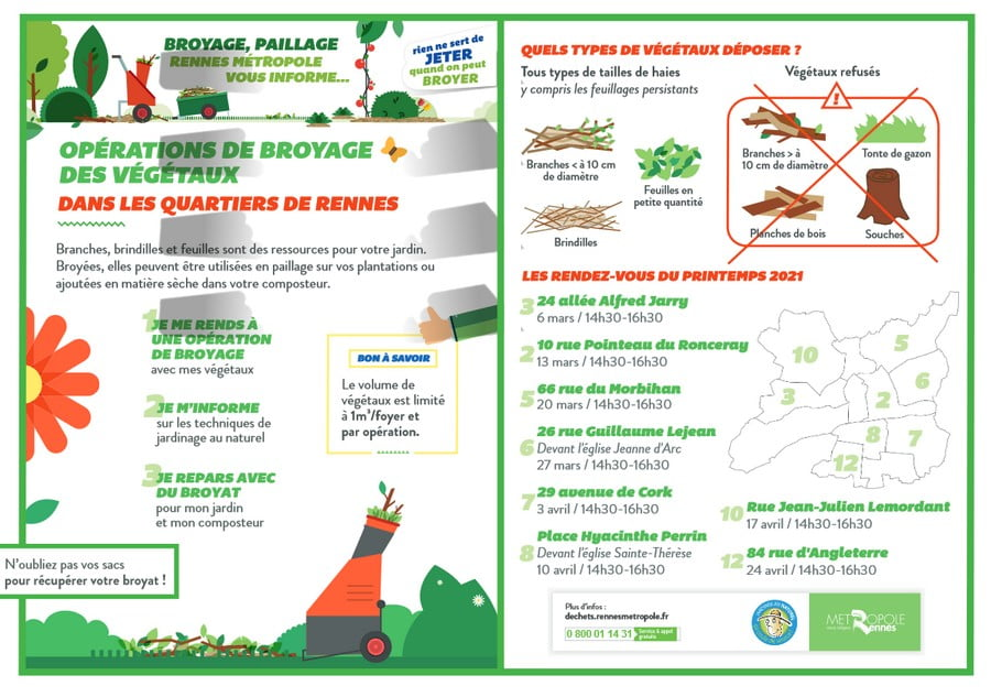 VLJ_operation-broyage-rennes_printemps2021