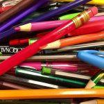 Fournitures scolaires : attention aux substances nocives !