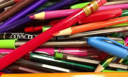 Fournitures scolaires : attention aux substances nocives !