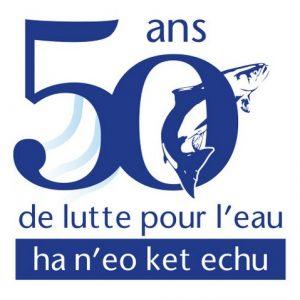 eau-et-rivieres-de-bretagne_logo-50ans