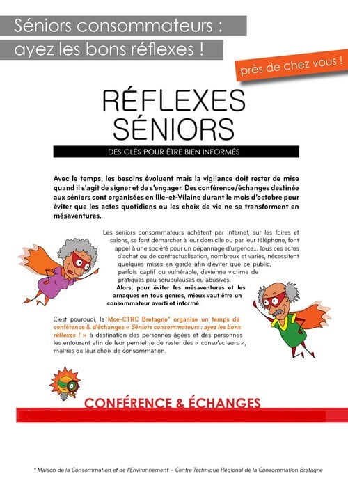 Mce_conference-senior