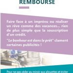 Mce_fiche-credit-consommation