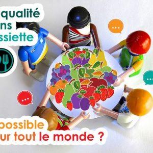 Mce_projet-alimentation-durable