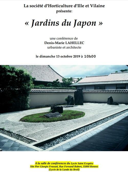 SH_conf-jardins-japon