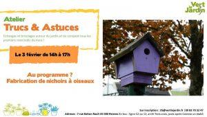 VLJ_Trucs-et-astuces_fevrier2021