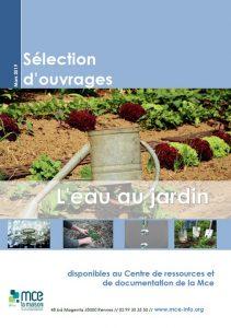 2019_mars_eau-jardin