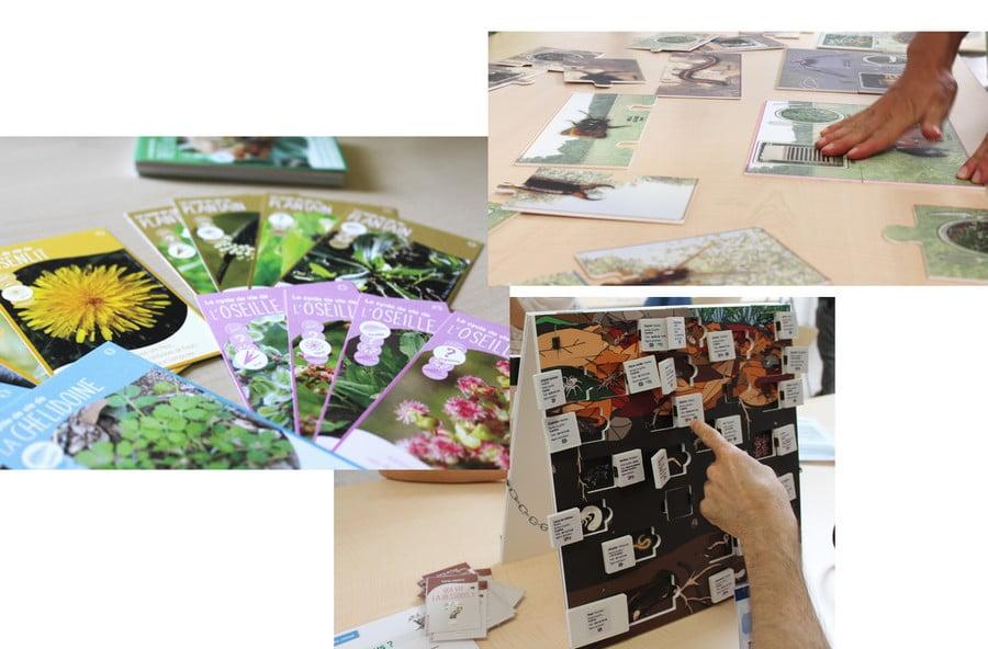 Malle_pedagogique_jardiner-au-naturel
