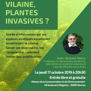 ErB_conf_vilaine_&_plantes_invasives