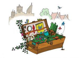 Mce_logo_malle-jardinons-au-natreul