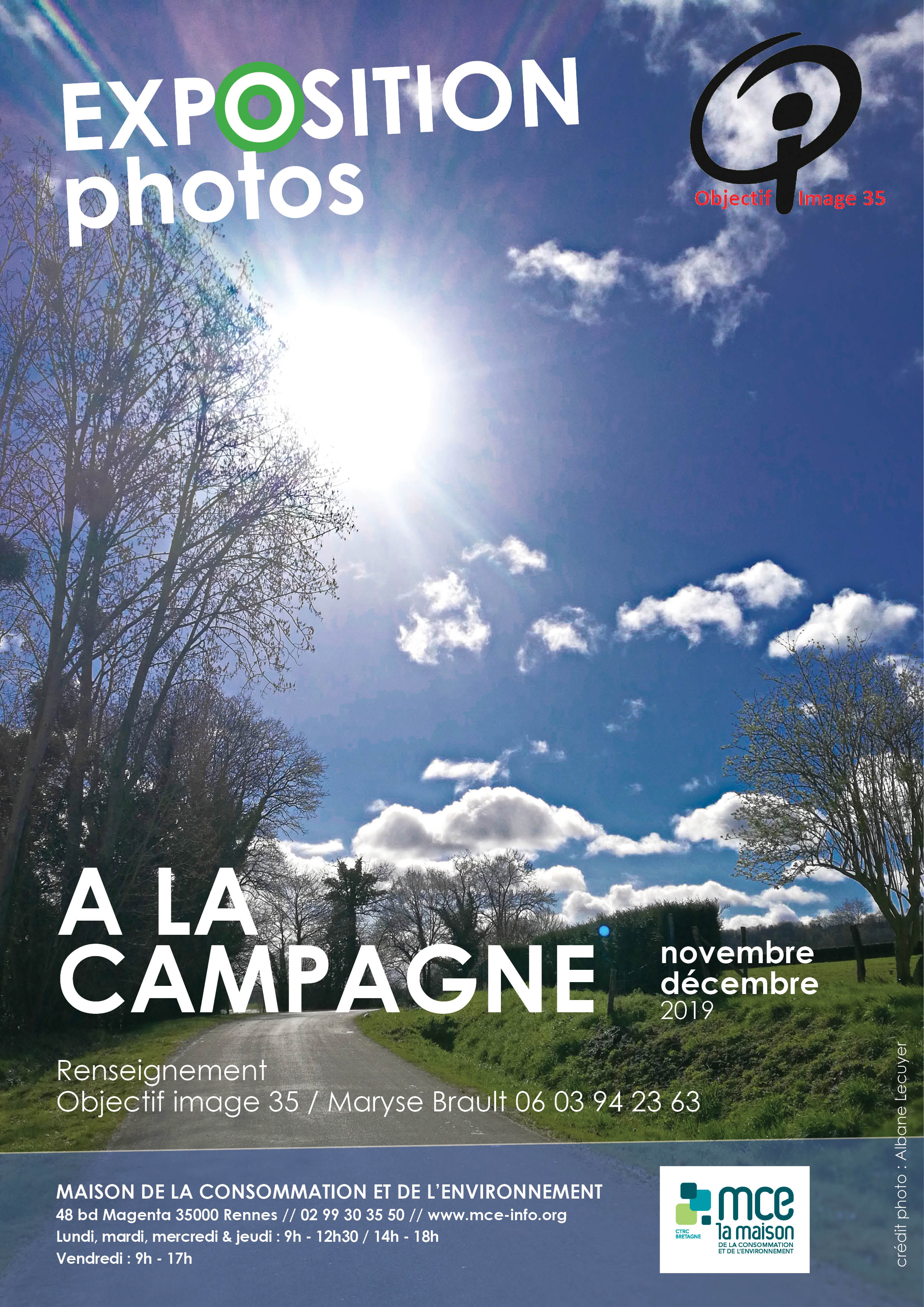 affiche_expo_campagne