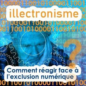 illectronisme focus mce