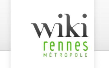 publi_wiki_ambassadair