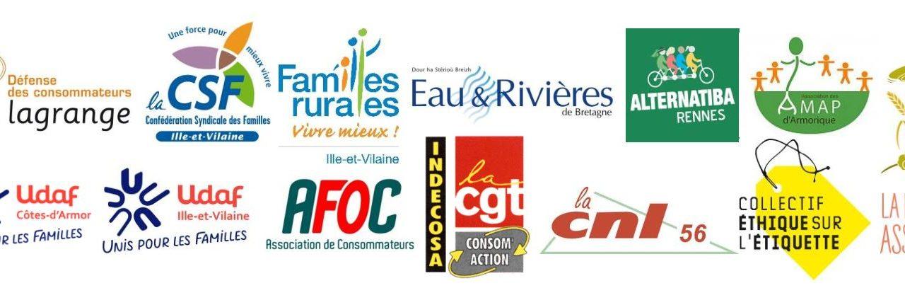 Ouverture des grandes surfaces alimentaires dimanches et jours fériés : pour des accords locaux ! Signez la pétition !