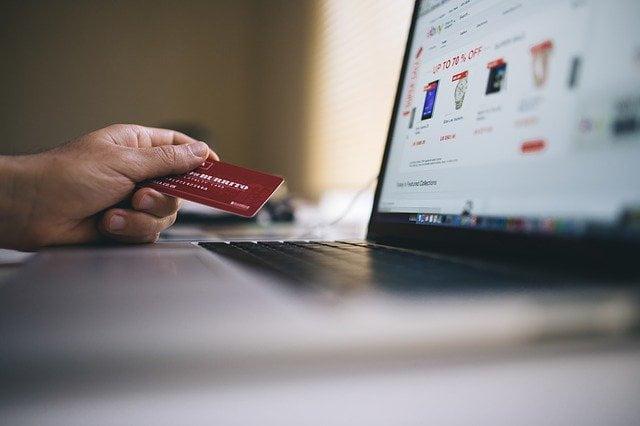 ecommerce_carte-bancaire