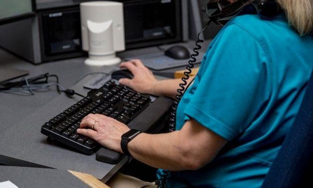 Démarchage téléphonique : une nouvelle loi pour limiter les abus !