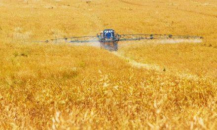 Victimes des pesticides, ils ont besoin de nous !
