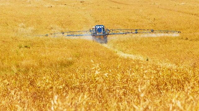 epandage_pesticide