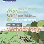 mon-etablissement-sans-pesticides