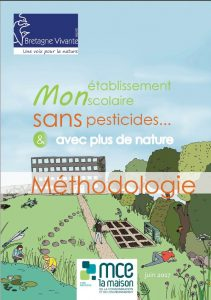 mon-etablissement-sans-pesticides