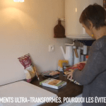 Instant-conso-aliments-ultratransformes
