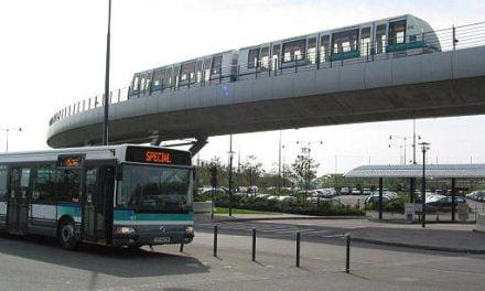 Dégradation des transports : l'Autiv interpelle Rennes Métropole