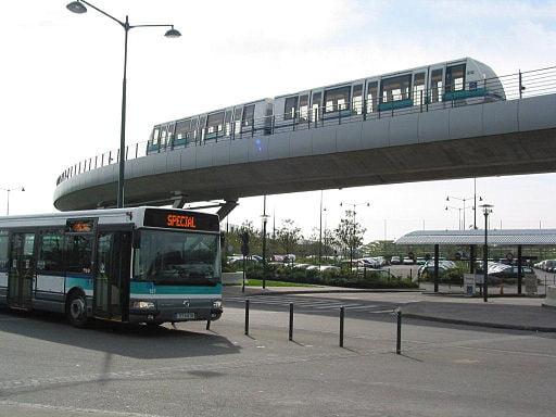 bus_et_métro_rennes