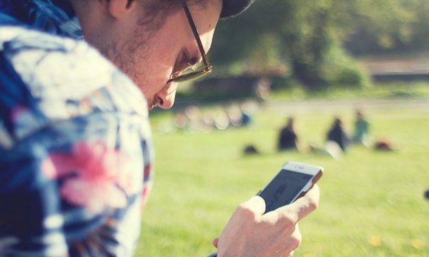 Téléphone, internet, télévision : votre opérateur peut modifier votre contrat