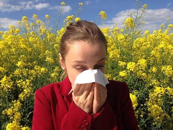 allergies_pollen_printemps