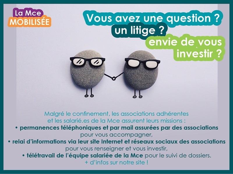 associations_consommateurs_litiges_confinement_mce