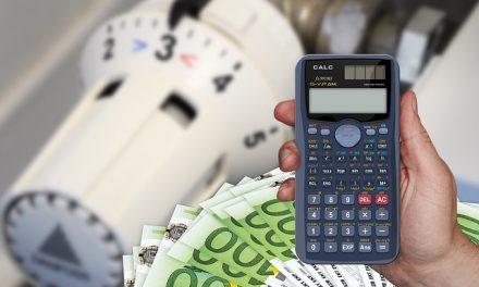 Difficultés de paiement : le chèque énergie et coupures énergie suspendues !