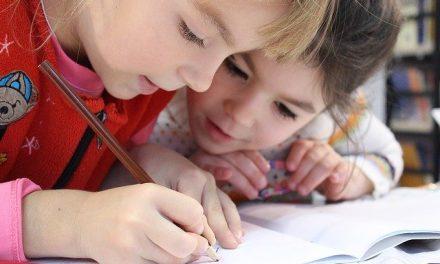 L'Inc propose des jeux et activités pédagogiques pour occuper les enfants