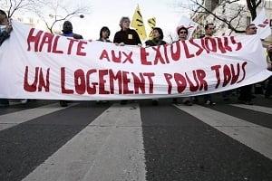 logement_expulsion