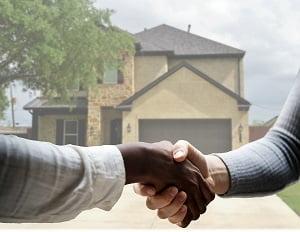 logement_social_acquérir_logement