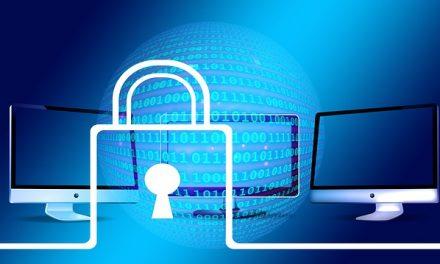 Des cyber-attaques en hausse!