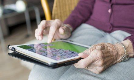 Fracture numérique  : des outils pour vous aider !