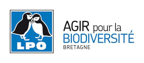 LPO_Agirpourlabio_Bretagne