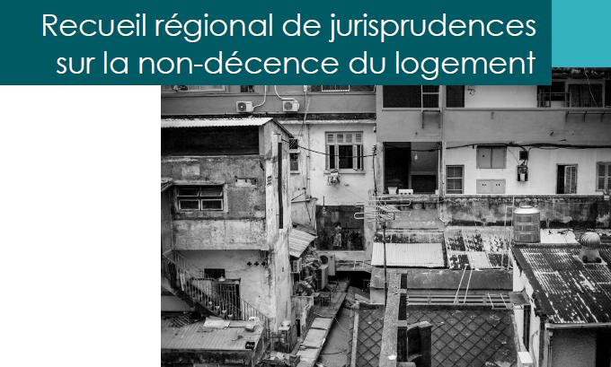 Logement-indecent-Mce-recueil-regional-jurisprudences