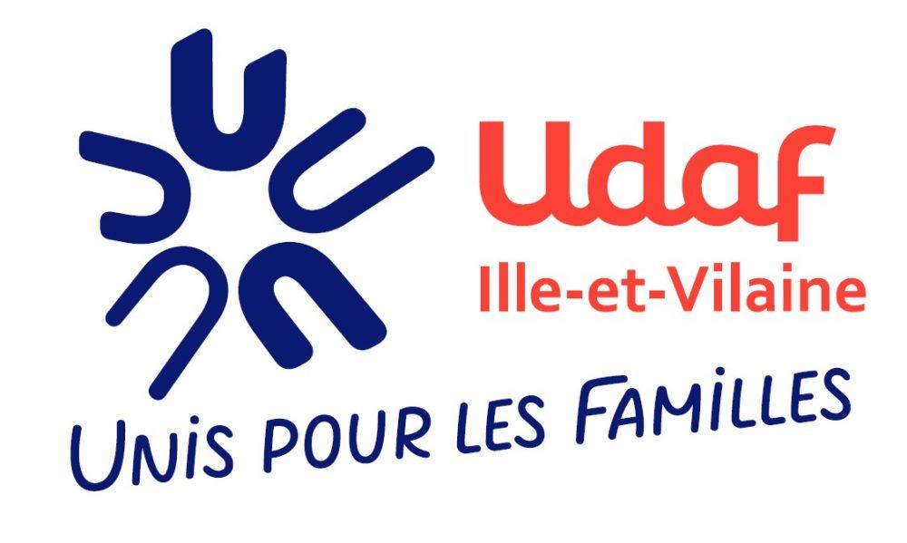 Udaf35