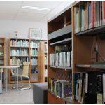 Mce : réouverture progressive du Centre de ressources