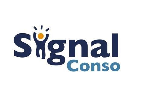 signalconso