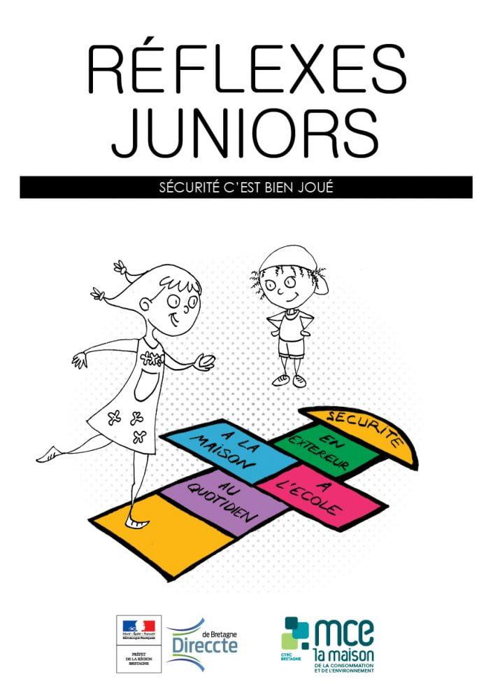 Reflexes-juniors_mars2020_BAT