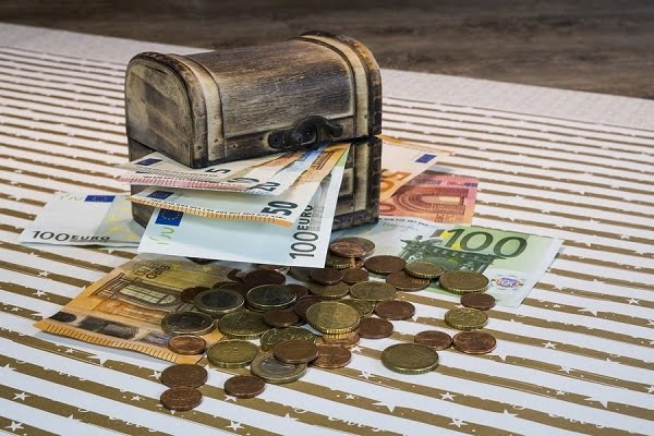 argent_euros budget frais bancaires